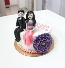 Customized Designer Fondant Cakes Sweet Mantra Custom Cake Studio