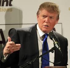 Donald Trump ordonă accelerarea dezvoltării biotehnologiei