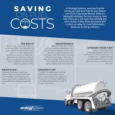 Trip Planner Gas Cost Trucking Software Ways To Cut Your Fuel Costs