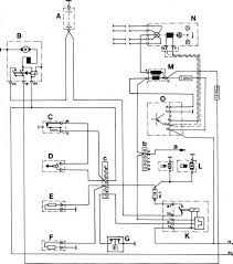engine ignition system fuel system 924 turbo porsche 924 turbo porsche 924 fuel system diagram