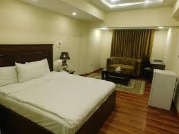 Diplomat Closet Design Reviews Diplomat Hotel Islamabad Pakistan Booking Com
