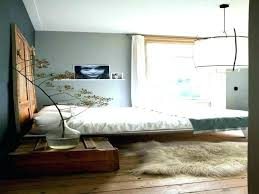 modern rustic bedroom c master ideas awesome bedrooms that you will love vintage modern rustic bedroom