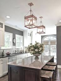 stunning kitchen crystal chandelier chandeliers antique white kitchen chandelier fabulous