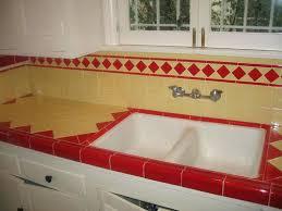 retro countertops laminate tile kitchen tile retro red laminate countertops retro formica countertop retro countertops laminate