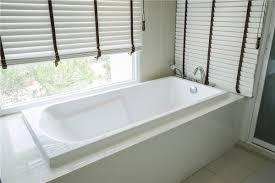 bathroom bathtub inserts stunning refinishing houston