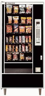Ap 113 Vending Machine Gorgeous Our Machines Clackamas Vending Clackamas Vending Companies