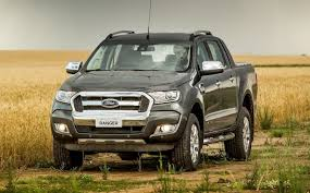 2018 ford ranger price. perfect price 2018 ford ranger usa first drive price performance and review throughout ford ranger price