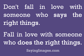 Falling In Love Quotes Amazing Falling In Love Quotes SayingImages