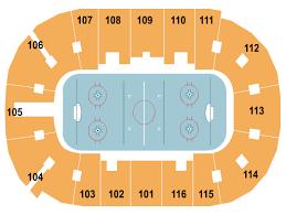 Westhills Stadium Seating Chart The Hottest Victoria Bc Event Tickets Ticketsmarter