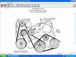 60 luxury dodge ram 1500 trailer wiring diagram pics wsmce org 99 dodge grand caravan radio wiring diagram 1999 ram 1500 trailer belt electrical work o w