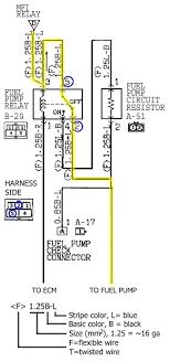 3000gt wiring diagram charging wiring diagram 3000gt wiring diagram solar charger circuit schematic diagram3000gt wiring diagram charging wiring diagram 3000gt alternator wiring