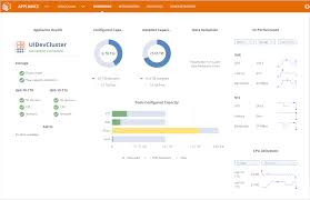 Nexenta Continues To Lead Storage Market Disruption With