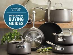 is anodized cookware safe.  Cookware Cookware 4x3 To Is Anodized Cookware Safe A