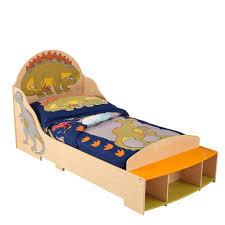 cool kids bedroom furniture. Boys Bedroom Curtains Toddler Boy Furniture Sets Cool Rooms Childrens Kids