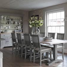 harrogate 12 seater dining table neptune furniture