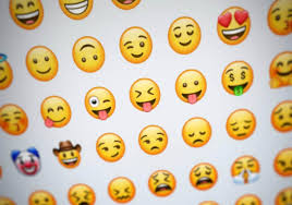 Whatsapp Emoji New Redesigned Set Rolls Out To Users The