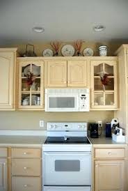 full size of kitchen cabinets cathedral kitchen cabinets cathedral door kitchen cabinets home design ideas
