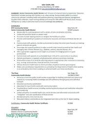 Communications Resume Template Crisis Plan Example Sample Gorgeous Communications Manager Resume