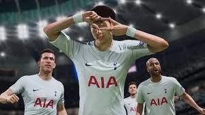 FIFA 22 release date, pre-order guide
