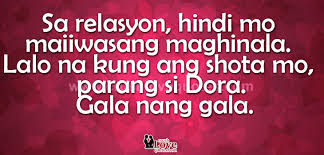 Tagalog Love Quotes Dora Sweet Tagalog Quotes Tagalog Love Quotes Collection of 59