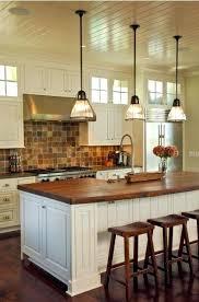 image popular kitchen island lighting fixtures. Island Lighting Ideas Appealing Designer Kitchen Best About Light Fixtures On Image Popular M