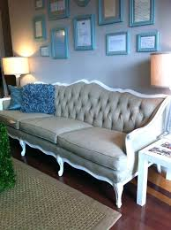 reupholster leather couch how much to recover a leather sofa sofa reupholstering how much to recover