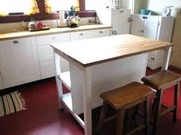 Diy Kitchen Island With Seating Kitchen Luxury Kitchen Island Table