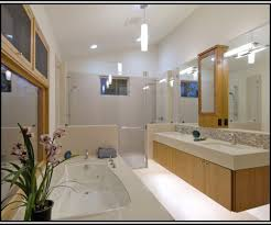 interesting 20 bathroom design 6 x 10 inspiration of best x bathroom design o33 bathroom