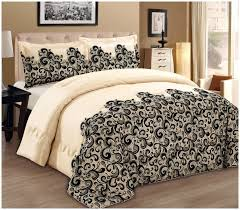 duvet and curtain sets lemon bedding and curtains king size comforter sets on comforter sets full white and silver bedding
