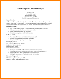 Ideas Collection Resume Sample Career Objective For Your Sample
