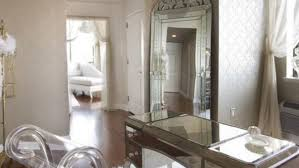 The Do's and Don'ts of Decorating with Mirrors | Fox News