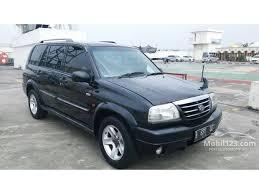 2018 suzuki xl7. interesting suzuki suzuki grand escudo xl7 mobil bekas u0026 baru dijual di indonesia  dari 13  mobil123 on 2018 suzuki xl7