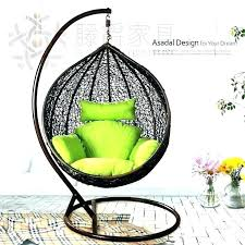 wicker patio swing simple rattan swing chair with stand outdoor wicker patio swing chair with stand wicker patio swing outdoor
