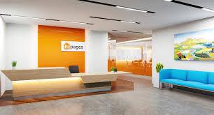 3d office design. Advertisements 3d Office Design 0