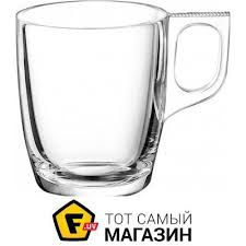 ᐈ Чашки <b>LUMINARC</b> — купить — цена от 17 грн — F.ua