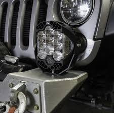 Baja Designs Authorized Dealers Car Truck Light Bars Auto Parts And Vehicles Baja Designs