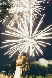 Best 25+ Fireworks displays ideas on Pinterest   Fireworks display ...