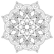 Voir plus d'idées sur le thème coloriage, coloriage à imprimer, coloriage à des coloriages instruments de musique à imprimer gratuitement. Ant Stress Simple Mandala Zen Anti Stress Mandalas 100 Mandalas Zen Anti Stress
