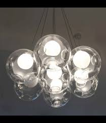 photo 1 of 8 bocci chandelier replica awesome ideas 1 replica bocci 28 7 round pendant chandelier