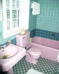 bathtub replacement cost to replace and tiles on wall inspirational bathroom sink uk
