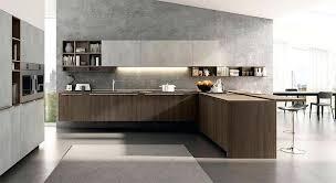 italian kitchen cabinets italian kitchen cabinets toronto