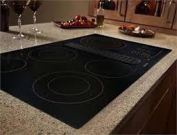 jenn air electric cooktop. jenn-air® 36\ jenn air electric cooktop