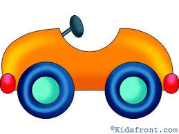 cars drawings for kids. Plain For How To Draw For Kids Step By Car Animals And Other  Things Very Good Website For Cars Drawings Kids