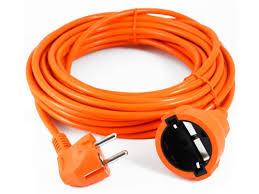 Купить кабель (шнур) <b>Power Cube PC</b>-LG1-B-10, <b>удлинитель</b> (10 ...