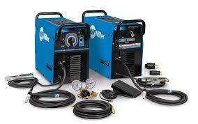 miller tig welders tig welding and gtaw welding machines miller tig welders tig welding and gtaw welding machines millerwelds