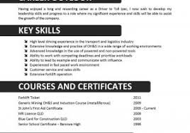 Sample Blank Resume With Medical School Essays Writing Services