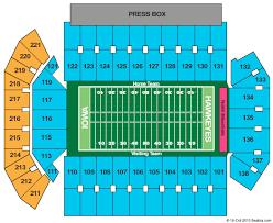 67 Memorable Kinnick Stadium Layout