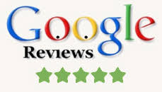 https://www.google.com/?gws_rd=ssl#q=one+source+inspection+reviews&safe=active&lrd=lrd