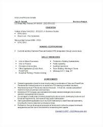 sample salesforce resume entry level resume word template sample salesforce  administrator resume