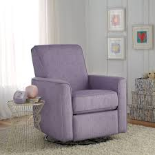 Living Room Swivel Chairs Leather Swivel Chair Living Room Swivel Recliner Chairs For Living